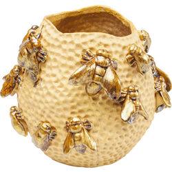 Vase Bee 25m