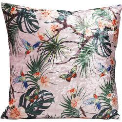 Cushion Paradise 45x45cm