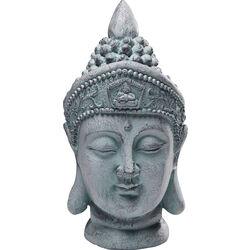 Deco Head Divinity Crown 30cm