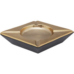 Ashtray Galan Diamond