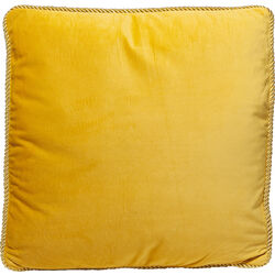 Cushion St. Tropez Yellow 45x45cm
