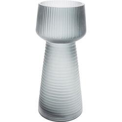 Vase  Xenia 35cm