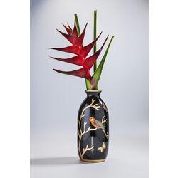 Vase Menagerie 44cm