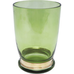 Vase Positano Green 20cm