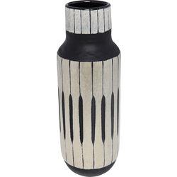 Vase Africano 42cm