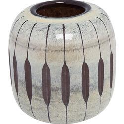 Vase Africano 14cm