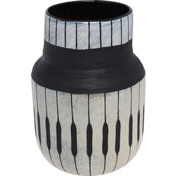 Vase Africano 32cm