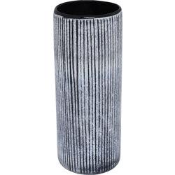 Vase Africano Stripes 30cm
