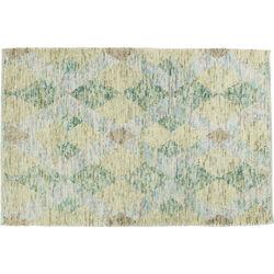 Carpet Grasshopper 240x170cm