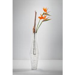 Vase Saint Tropez 74cm