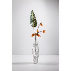Vase Saint Tropez 61cm