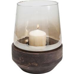 Lantern Refugio Small