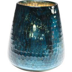 Vase Ipanema 15cm