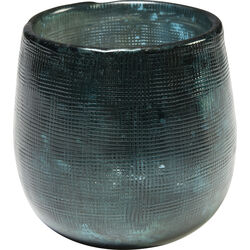 Tealight Holder Ipanema 10cm