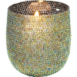 Tealight Holder Playa 12cm