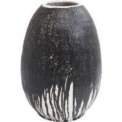 Deco Vase Vulcano 63cm