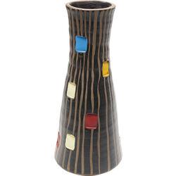 Deco Vase Palermo 36cm