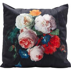 Cushion Blossom 45x45cm