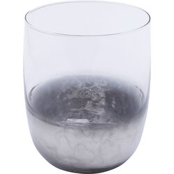 Water Glass Night Sky