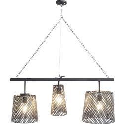 Hanging Lamp Gorgeous Black Tre