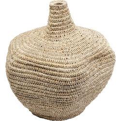 Basket Village Tulip Ø40cm