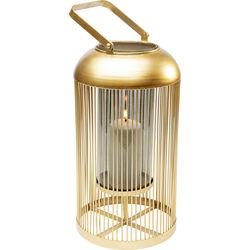 Lantern Fara Gold