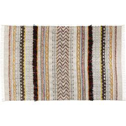 Carpet Santorini Colore 240x170cm