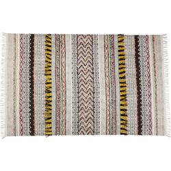 Carpet Gaga 240x170cm