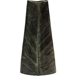 Vase Lovely Leaf 43cm