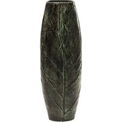 Vase Lovely Leaf 44cm