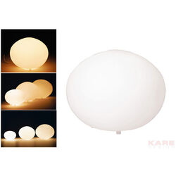 Table Lamp Pasqua 30 Large