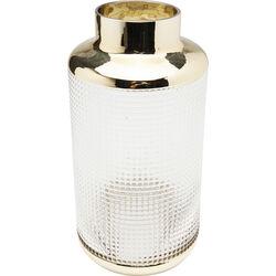 Vase LA Noble 30cm