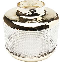 Vase LA Noble 19cm