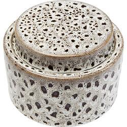 Jar Sambuco 13cm