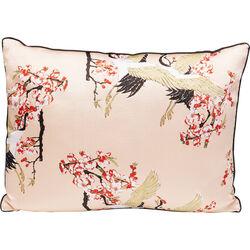Cushion Tokio Garden 45x60cm