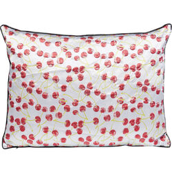 Cushion Cherry 45x60cm