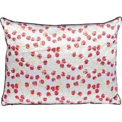 Cushion Cherry 45x60cm
