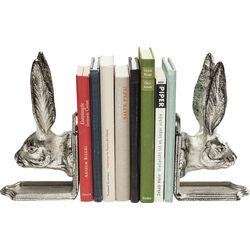 Book End Rabbits (2/Set)