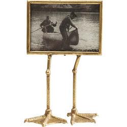 Frame Duck Feet Horizont 13x18cm