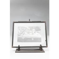 Frame Editor 13x18cm