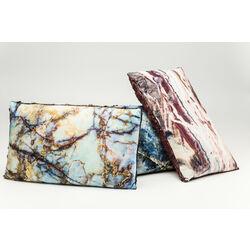 Cushion Achat 30x50cm Assorted