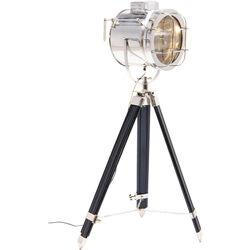 Floor Lamp Metropolis Spot