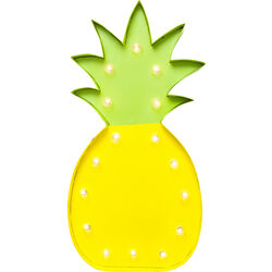 Wall Light Ananas LED