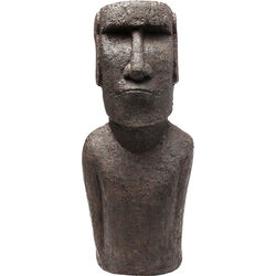Deco Object Easter Island 59cm