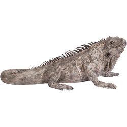 Deco Object Iguana 135cm