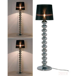 Floor Lamp Notte Punk