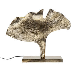 Table Lamp Ginkgo