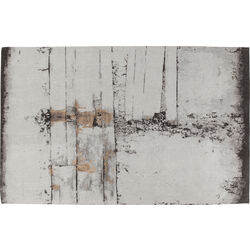 Teppich Abstract Grey Line 300x200cm