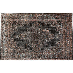 Carpet Kelim Pop Rockstar 300x200cm