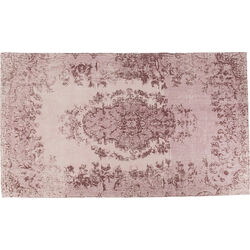 Carpet Kelim Ornament Powder 300x200cm